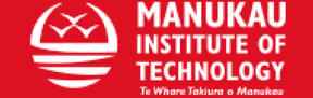 best overseas education consultant in India to study in Manukau Institute of Technology