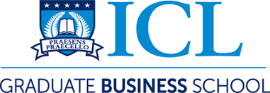 best overseas education consultant in India to study in ICL Business School