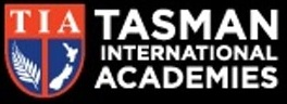 best overseas education consultant in India to study in Tasman International Academies