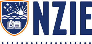 best overseas education consultant in India to study in New Zealand Institute Of Education