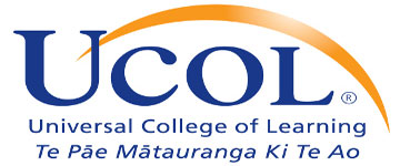 best overseas education consultant in India to study in Universal College of Learning