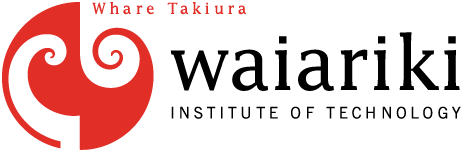 best overseas education consultant in India to study in Waiariki Institute of Technology
