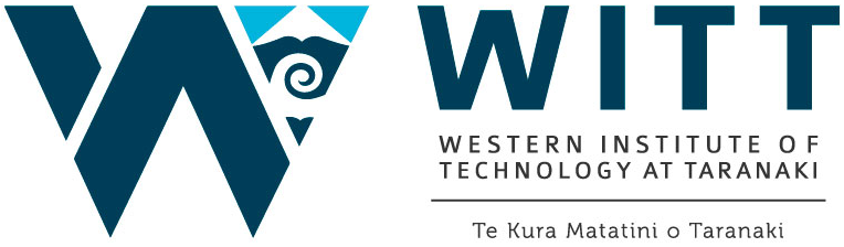 best overseas education consultant in India to study in Western Institute of Technology at Taranaki