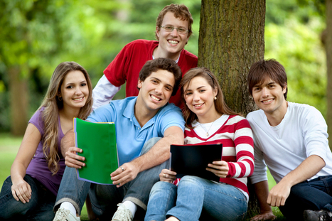 Admission Process to Study in Australia