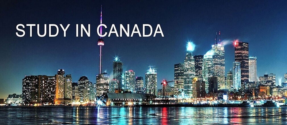 overseas education consultant - study in canada