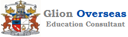glion overseas - best overseas education and study abroad consultants in delhi