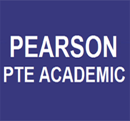 Best Top 10 Overseas Education Consultants arranges PTE (Pearson Tests of English) Test prepration Centre OR PTE Coaching Centre in Rohini Dwarka Gurgaon Delhi