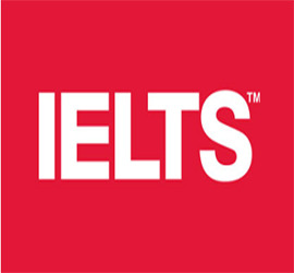 Best Top 10 Overseas Education Consultants arranges IELTS (International English Language Testing System) Test prepration Centre OR IELTS Coaching Centre in Rohini Dwarka Gurgaon Delhi