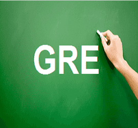 Best Top 10 Overseas Education Consultants arranges GRE (Graduate Record Examinations) Test prepration Centre OR GRE Coaching Centre in Rohini Dwarka Gurgaon Delhi