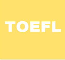 Best Top 10 Overseas Education Consultants arranges TOEFL (Test of English as a Foreign Language) Test prepration Centre OR GRE Coaching Centre in Rohini Dwarka Gurgaon Delhi